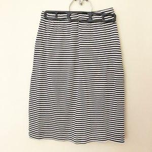GAP EUC Vintage Skirt